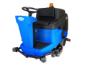 东营洗地机*驾驶式洗地机*机械厂用洗地机