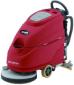 德州洗地机¥泰安电瓶式洗地机¥商场用洗地机
