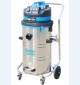 济宁吸尘器|工业用吸尘器滨州|吸尘器价格