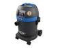 东营吸尘器&工业用吸尘器&无尘室吸尘器