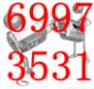 杭州下沙开锁电话,金雅苑附近开锁